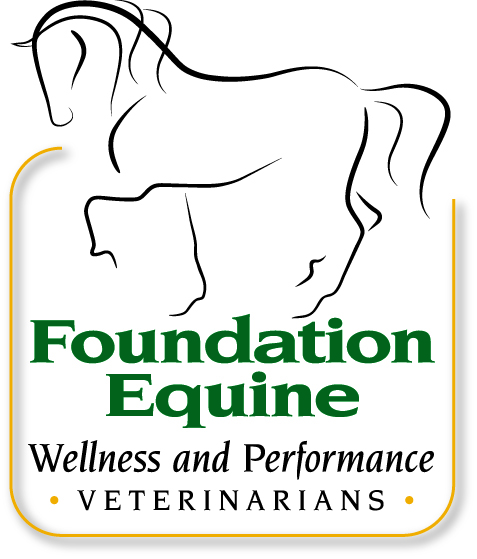 https://foundationequinenj.com/
